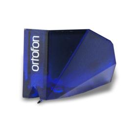 ORTOFON 2M BLUE naald