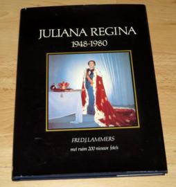 1948-1980 Juliana Regina