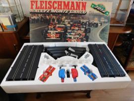 Fleischmann - 3012 Rally Monte Carlo - racebaan