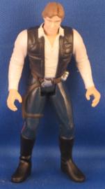 Han Solo 1997