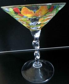 Federico bowl - fruit schaal