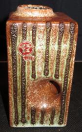 VEB Haldensleben Keramik