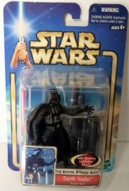 Darth Vader (Bespin Duel).