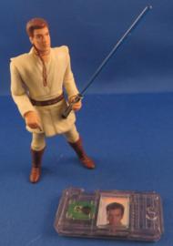 Obi-Wan Kenobi 1999