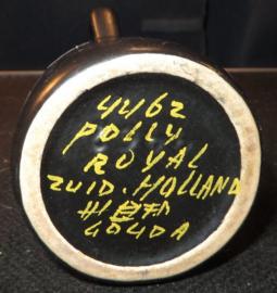 Keramiek Zuid-Holland - Gouda mini schenkkan