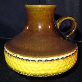 Eckhardt & Engler 866-13 keramik vase