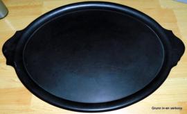 Pollopas T.P. - zwart bakeliet - Ca. 1935 - Germany