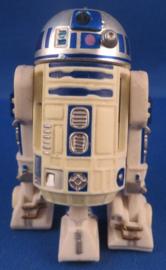 R2-D2 Grasper Arm, Circular Saw 1998