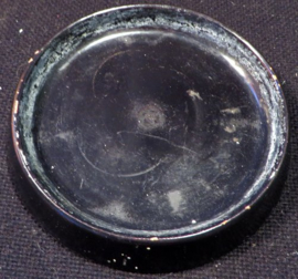 ADCO aardewerk onderschotel