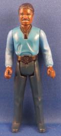 Lando Calrissian 1980