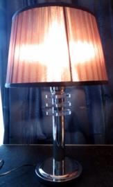 Lampen / Spiegels