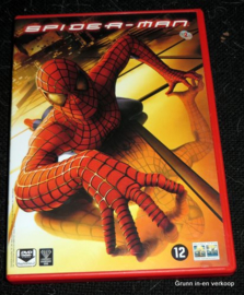 Spider-Man - 2DVD