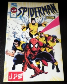Spiderman special Nr 30