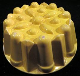 Société Céramique puddingvorm