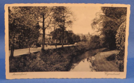 Amersfoort - Wijersstraat 1939