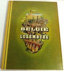 Douwe Egberts - België en Luxemburg.