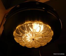 Retro 60er jaren hanglamp