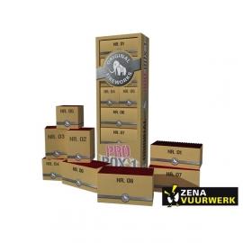 PRO BOX 1