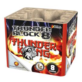 Thunderblock