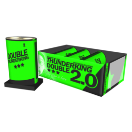 Thunderking 2.0