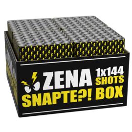 Zena SNAPTE Box
