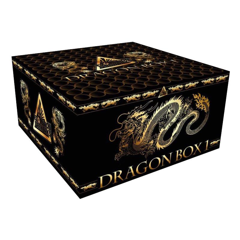 DRAGON BOX 1