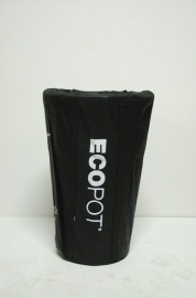 Ecopot Santiago