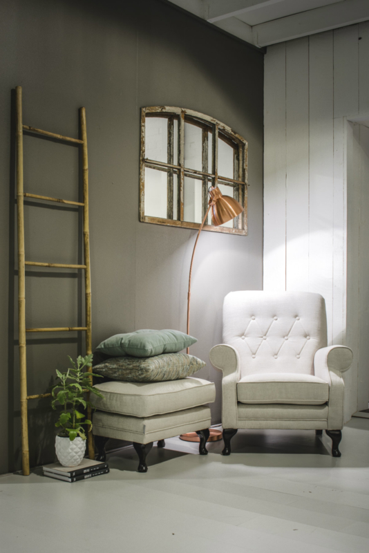 BOCX Interiors Silvester