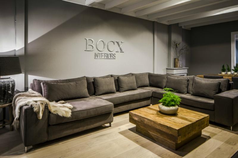 Bocx Interiors Hamilton