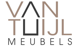 Van Tuijl Meubels