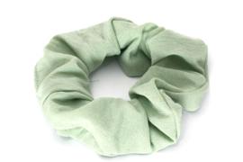 Scrunchie | Green