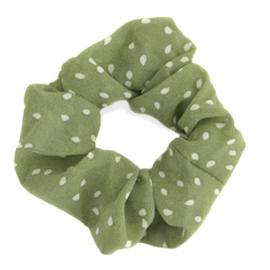 Dots | Groen