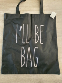 Linnentas | I'll be bag