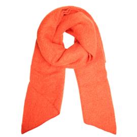 Comfy winter | Oranje