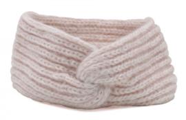 Haarband Soft Roze