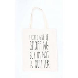 Linnen Shoppers