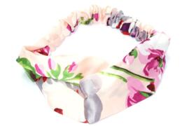 Bloemen | Roze