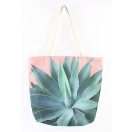 Shopper ''agave''