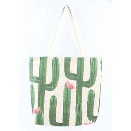 Shopper ''Cactus''