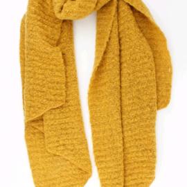 Winter sjaals