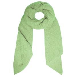 Comfy winter | Groen