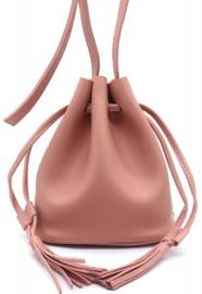 Pouch Bag | Roze