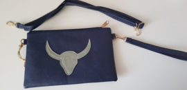 Clutch | Buffel
