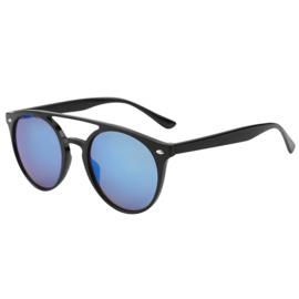 Zonnebril Smart Edge | Blauw