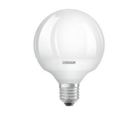 OSRAM Ledvance Parathom LED Globe 9W / VPE 6