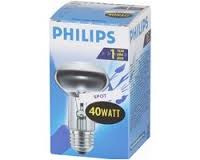 Philips reflector lampen