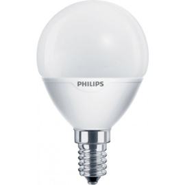 PHILIPS SOFTONE LUSTRE / VPE 6