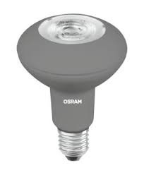 OSRAM Ledvance Parathom LED R80 / VPE 10