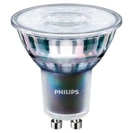 Philips Master LEDspot Expert Color