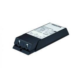 PHILIPS HID-PV C 100 /I CDM / VPE 10